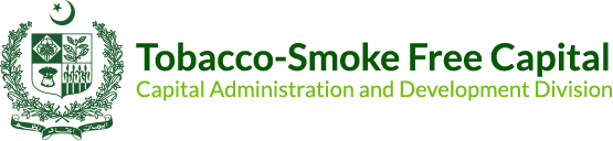 Tobacco-Smoke Free Capital